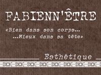 logo-fabiennetre-200